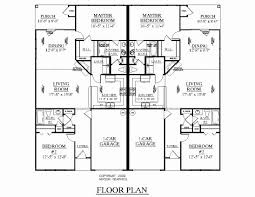 multi family house plans 30 beautiful pictures of multi family house plans triplex pole