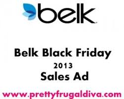 best 25 black friday sale ads ideas on black friday