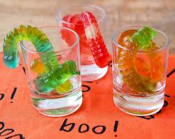 best 25 vodka gummy worms ideas on pinterest gummy vodka candy