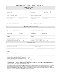 daycare resume examples samples of daycare contracts template for tickets with numbers best daycare form ideas office worker resume sample descotaxcom free printable home daycare forms 449729 daycare