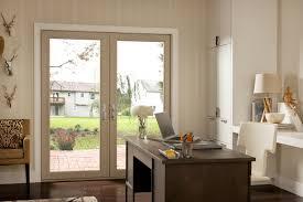patio doors bay patio doors simonton windows buy online door