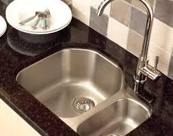 How Can I Unclog My Kitchen Sink Kitchen Best Kitchen Sinks And Amazing Best Granite Composite