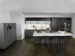 kitchen cabinet brand kitchen cabinet kitchen cabinet brands kitchen kitchen cabinets