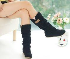 womens fashion boots target s kyra boots merona target clothes