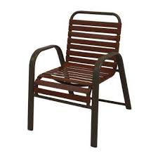 Commercial Patio Furniture by Commercial Patio Chairs Patio Furniture The Home Depot