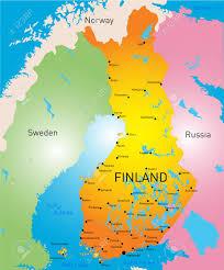 Baltic Sea Map Gulf Of Finland Map Gulf Of Finland Wikipedia Px Baltic Sea Map