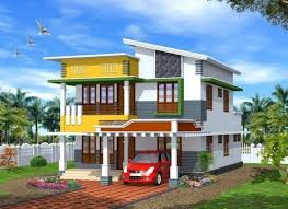 the home designers the home designers the home designers mesmerizing the home