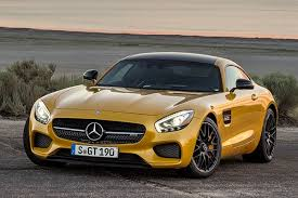 mercedes introduction review introduction 2016 mercedes amg gt boston