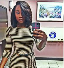 best hair to use for a bob best 25 bob sew in ideas on weave bob hairstyles