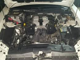 2003 cadillac cts engine flood salvage vehicle title 2003 cadillac cts sedan 4d 3 2l 6 for