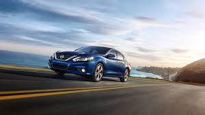 nissan maxima hybrid for sale 2017 nissan altima for sale in las vegas united nissan