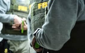 bureau fedex fifth package bomb strikes at fedex facility
