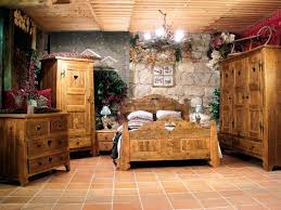 chambre en chene massif meubles etienne mougin