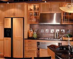 designing a kitchen online designing a kitchen online and ikea