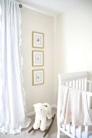 Sophisticated Pink Paint Colors The Prettiest Blush Pink Paint Colors Behr Walls And Pink Paint