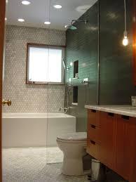 Best Bathroom Lighting Cool Best Bathroom Lighting For Makeup Room Design Decor Gallery