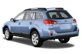outback subaru 2006 2011 subaru outback reviews and rating motor trend