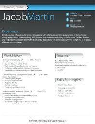 creative resume templates word download 35 free creative resume