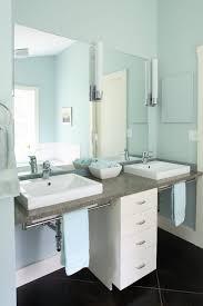kitchen cabinets grey gray kitchen design idea 18 gray kitchen