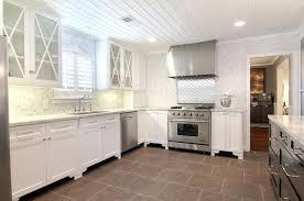 herringbone kitchen backsplash herringbone kitchen design ideas