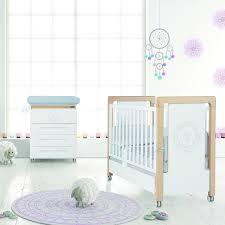 lit b b chambre parents chambre bébé chambre à coucher complète pour bébé le trésor de bébé