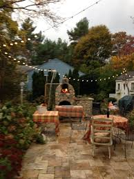 Our Favorite Outdoor Rooms - 51 best current project images on pinterest granite budget and