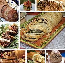 vegetarian thanksgiving ideas recipesbnb