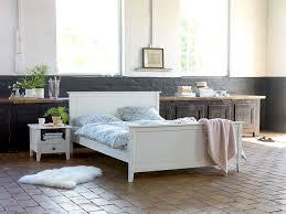 Bedroom Sets Jysk