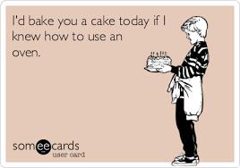 29th Birthday Meme - ecard birthday card happy 29th birthday from your 110 pound friend