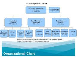 help desk organizational structure fy09 annual planning it division information technology division vp