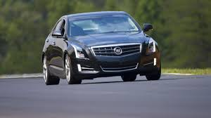 2013 cadillac ats 2 0 turbo review 2015 cadillac ats 2 0t performance coupe review notes autoweek