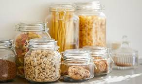 how to organise kitchen uk how to organise your kitchen cabinets express co uk
