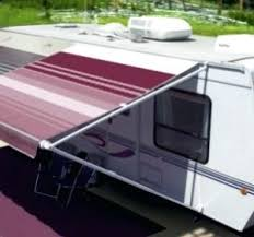 Camping Trailer Awnings Camp Trailer Awnings Camper Trailer Awning Walls Sew Your Own