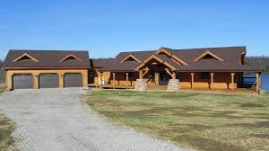 countrymark log homes countrymark energy efficient hybrid