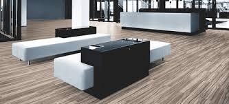 Phoenix Flooring by Commercial Flooring In Bristol Nationwide Phoenix Flooring Limited
