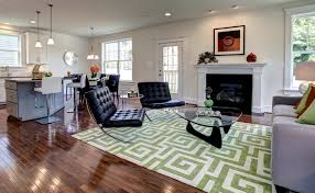 jody wilens interior design transformations u0026 home staging