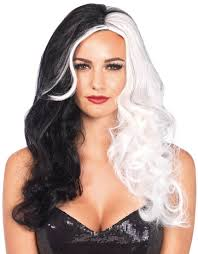 amazing deals on costume wigs buy the latest halloween wigs to