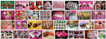 cake pops start a cake business today