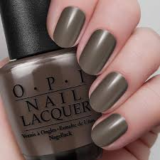 how great is your dane nail lacquer opi