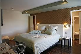 chambres d hotes vercors chambre d hotes vercors lovely le val des sens chambres high