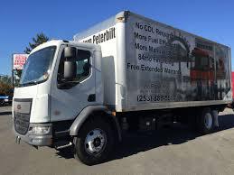 new peterbilt trucks new trucks western peterbilt