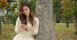 people beauty and nature beautiful in transparent dress
