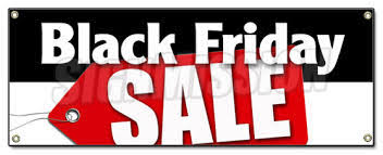 black friday fishing black friday sale 2014 the first cast hook line and sinker u0027s