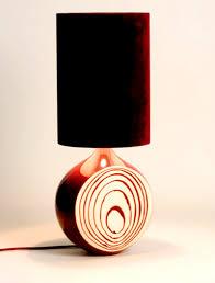 design table lamp zamp co