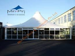 Display Tents Buy Shade Mp Tents U0026 Shelters Tents U0026 Shelters Manufacturers