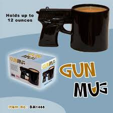 Coolest Coffe Mugs Another 13 Coolest Coffee Mugs And Cups Sitestall
