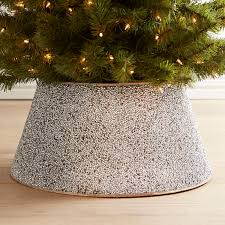 beaded gold silver tree collar products slim