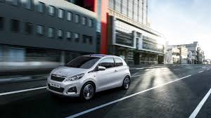 new peugeot small car small cars range luxury superminis from peugeot