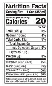 busch light nutrition facts calories in keystone light radioducoeur com