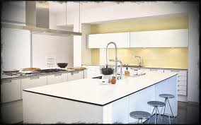 kitchen island plans with seating l shaped kitchen island designs with seating u ideas design layout